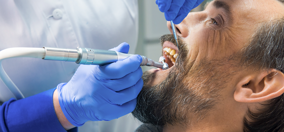 What is Preventative Dentistry and Why is it Important?