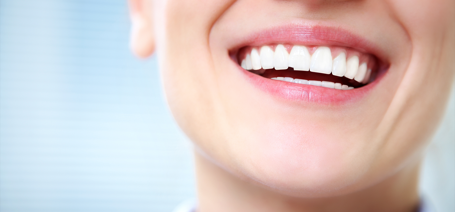 Everything You Need to Know About Chipped Teeth