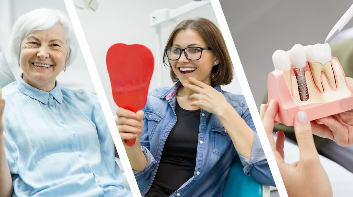 WIDA Dental Implants