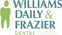 Williams & Daily Dental